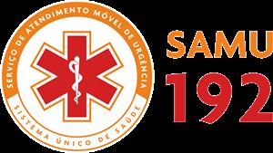 Samu-logo-AEDD6C52B8-seeklogo.com